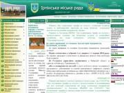 Irpin-rada.org