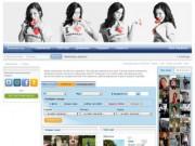 Web-портал Worldlovers.Ru - это знакомства для секса в Челябинске, Самаре, Омске и других российских и не российских городах.