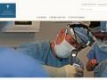 Онколог-маммолог. Клиника-маммологии.рф (Россия, Нижегородская область, Нижний Новгород)