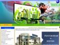 Наше рекламное агентство предоставляет услуги по всем спектрам рекламы вашего бизнеса в городах Иваново и  Шуя (Россия, Ивановская область, Иваново)