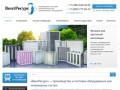 Производство и комплексная поставка оборудования по всей России (Россия, Московская область, Москва)