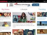 Indiatimes.com