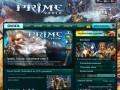 Prime World - онлайн-стратегия