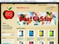 """""""BestStor.ru"""" - чехлы для Apple iPhone, Samsung и других гаджетов в Тюмени (Тюменская область, г. Тюмень, ул.Мусы Джалиля, 13 (Пункт выдачи), Телефон: +7 (932) 4747137)"""