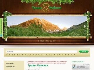Магазин лекарственных трав, лечебные сборы, растения, травы, купить травяной сбор