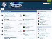 """Международный """"Джетта Клуб"""" (русскоязычный клуб любителей автомобилей VW Jetta. Джетта клуб является международным клубом, объединяющим его членов общими интересами, как владельцев автомобилей Volkswagen Jetta (Фольксваген Джетта), так и просто автовладел"""