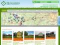 Агентство недвижимости в Можайском районе: купить, оформить землю