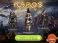 Karos \ special