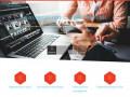 Продвижение сайта в Тюмени. Раскрутка и поисковая оптимизация сайтов