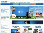 Walmart.com - Online shopping