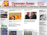 Ozmo.ru