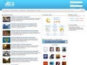 U102.ru - Уфимские новости