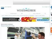 Bremer-nachrichten.de