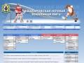 Любительская хоккейная лига Хабаровск, любительский, хоккей в Хабаровске