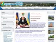 Mrada.baranivka.info