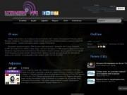 Лыткарино Фан - информационно-развлекательный портал