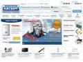 Айсберг - интернет магазин с доставкой бытовой техники и электроники по всей России.