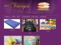 ТК «Багира» - текстиль оптом в Северодвинске