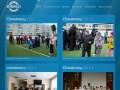 Pokachi.net - размещение фото и видеоиллюстраций спортивных и культурных событий города Покачи (Тюменская область, г. Покачи)