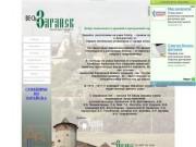 Сайт «Весь Зарайск»