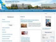 I-ola.ru
