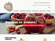 Интернет-магазин натуральных и полезных сладостей (Россия, Костромская область, Кострома)