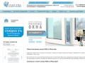 Пластиковые окна ПВХ в Москве, дешево. Заказать производство недорогих пластиковых ПВХ окон