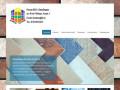 Продажа оптом и в розницу строительных материалов, сантехники и систем освещения (Россия, Еврейская автономная область, Биробиджан)