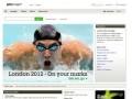 Банк Фотографий (Stock Photography, Royalty-Free Photos, Video Footage)