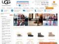 Купить угги недорого в Москве - официальный интернет-магазин Ugg Австралия