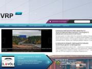 Информационный портал  - обзор и аналитика рынка недвижимости