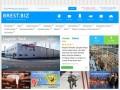 Каталог заведений и услуг в Бресте