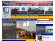Nord-news.ru
