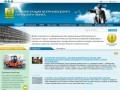 Официальный сайт Петрозаводска