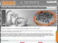 Смесители Zorg для кухни с фильтром. Каталог на сайте. (Россия, Нижегородская область, Нижний Новгород)