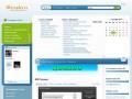 Wіnskіn - новости, полезный софт, обсуждения