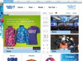 Sochi 2014 (Сочи 2014) - Организационный комитет XXII Олимпийских зимних игр и XI Паралимпийских зимних игр 2014 года в городе Сочи