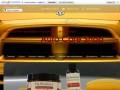 Услуги по уходу за авто и автохимия в Москве. Предложения на сайте. Тел. 8 965 211 65 14
