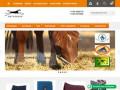 Товары для конного спорта г. Воронеж