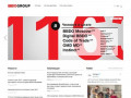 «BBDO Moscow» (BBDO Group)