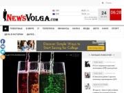 Новости Саратова - NewsVolga.com (Россия, Саратовская область, Саратов)