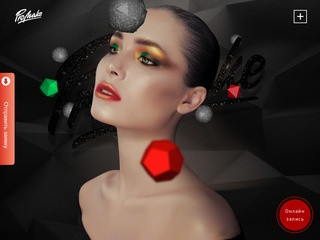 ProMake — школа визажа, макияжа и make-up во Владивостоке