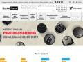 Интернет-магазин роботов пылесосов iRobot, Xiaomi, Neato, Samsung, iClebo, Hobot, iBot, Karcher, Clever Panda. (Украина, Киевская область, Киев)