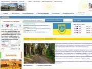 Ирпенский независимый сервер -  это новости, недвижимость, работа в Ирпене.