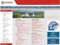 Официальный сайт Коряжмы - сайт Администрации города