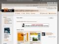 Блоги 29ru.net (авторские страницы)