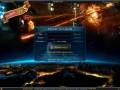 Xgame-online - игра с выводом денег