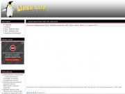 Linux сообщество Краснотурьинска