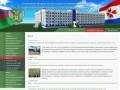 Ursn-rm.ru — Россельхознадзор-Новости