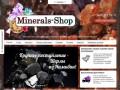 Minerals-shop.ru